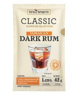 Still Spirits Classic Superior Selection Jamaican Dark Rum (Twin Pack)