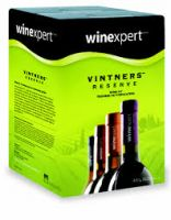 Vintners Reserve Shiraz 30 Bottle