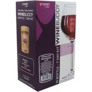 Wine Buddy 30 Bottle Cabernet Sauvignon