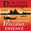 Prestige Italiano 20ml