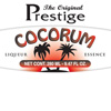 Coconut Rum 280 ml