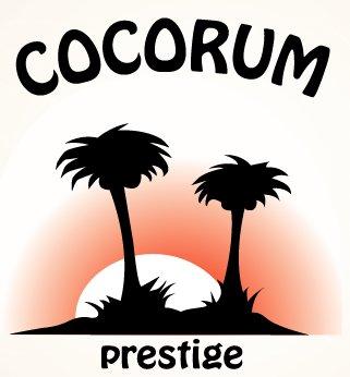 Prestige Cocorum 1000ml