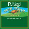 Irish Cream 280 ml