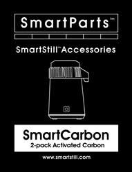 Smart Carbon 2 Pack