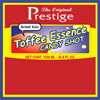 Prestige Toffee 1000ml