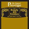 Brandy XO 280 ml