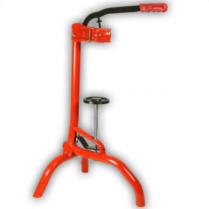 Floor Standing Corker