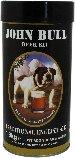 John Bull Traditional English Ale 40 pints