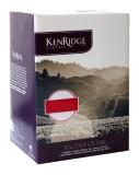 Kenridge Classic White Zinfandel 30 Bottle