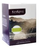 Kenridge Classic Viognier 30 Bottle