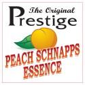 Prestige Peach Schnapps 20ml