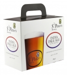 St Peters Brewery IPA