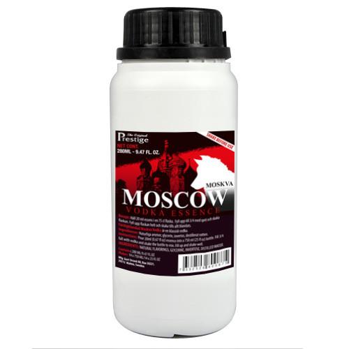 Prestige Moscow Vodka 280ml