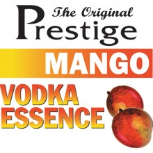 Prestige Mango Vodka Essence 20ml