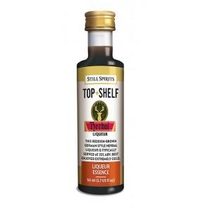 Still Spirits Top Shelf Herbal Liqueurs 50ml