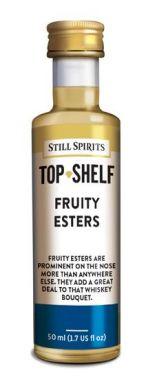 Still Spirits Top Shelf Fruity Esters 50ml