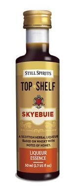 Still Spirts Top Shelf Skyebuie 50ml