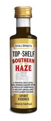 Still Spirits Top Shelf Southern Haze 50ml