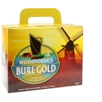 Woodfordes Bure Gold
