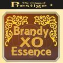 Prestige XO Brandy 20ml