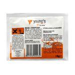 Youngs Cleaner/Steriliser 10g Sachet