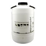 5 Gallon Wine Fermenter