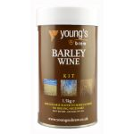 Youngs Harvest Barley Wine 24 Pints