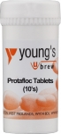 Youngs Protafloc Tablets (10s)